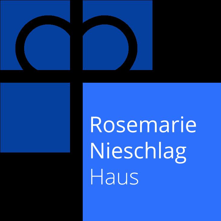 Rosemarie Nieschlag Haus
